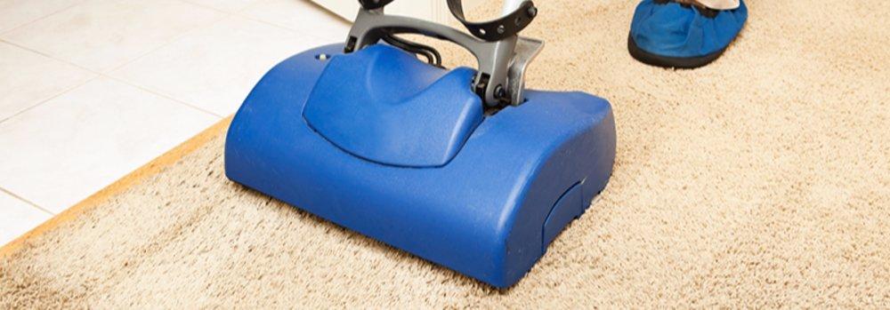 Professional Carpet Cleaning In Hemel Hempstead