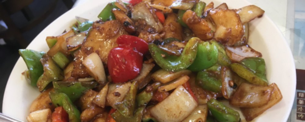 Leftover Turkey? Try This Nutritious & Delicious Recipe
