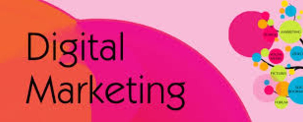 Internet Marketing Institute In Delhi