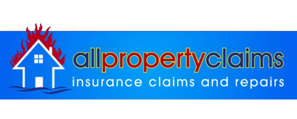 All Property Claims Limited