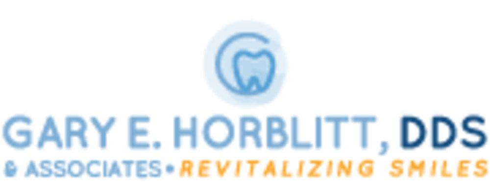 Gary E. Horblitt, DDSEnter content title here...