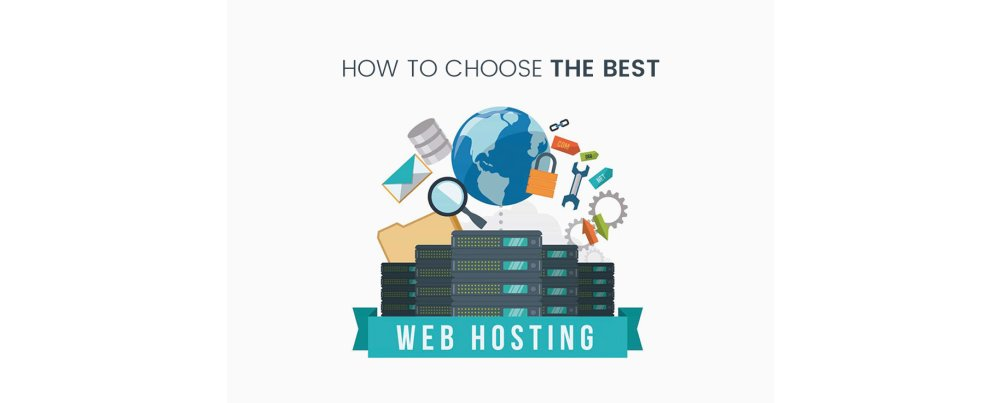 Shared Or Dedicated Hosting: Which One Is The Best!