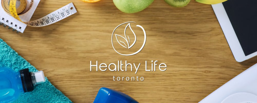 Healthy Life Toronto Launching April 1!