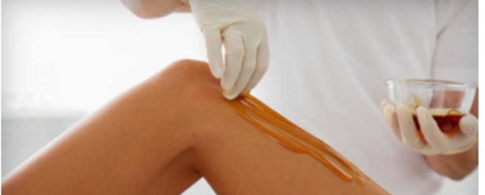 Should You Try Sugaring Hair Removal?