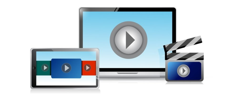 7 Reasons Video Marketing is the Future of SEO