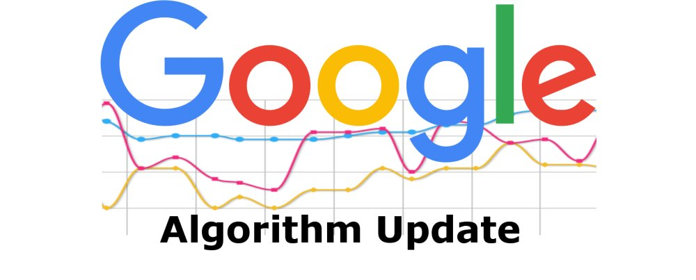 Big Changes: Google Updates their Algorithm Again: Penguin 4.0