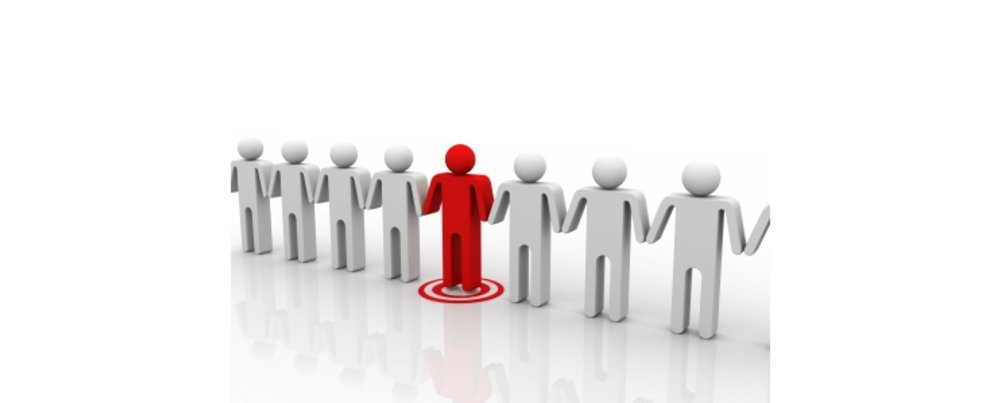 Identifying Target Markets and Understanding Your Audience