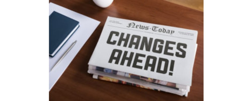 Improve Your St. Louis Print Marketing With Better Headlines