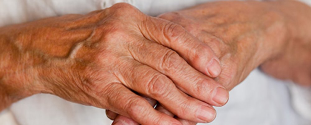 Can Chiropractic Care Help with Arthritis?