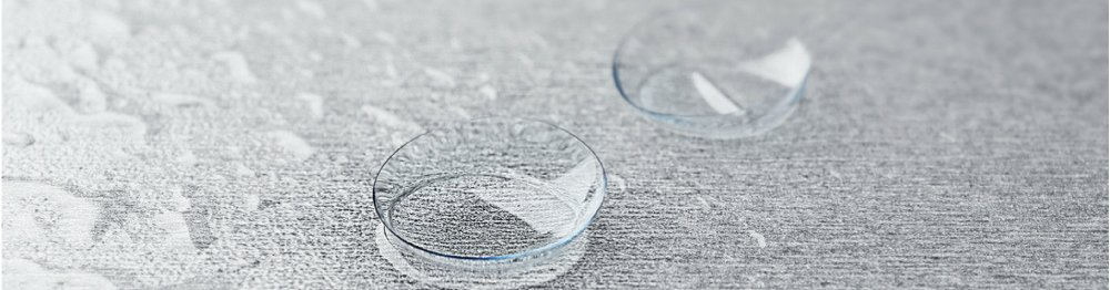 Can Bifocal Spectacle Wearers use Contact Lenses