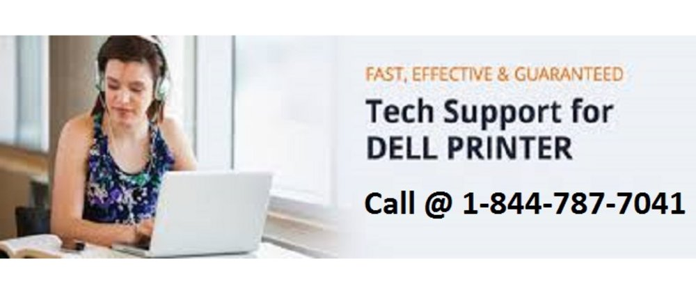 1-844-787-7041 | How to Troubleshoot a Dell V305?