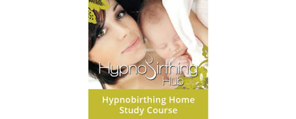 Scared Of Labor? Try Hypnobirthing Hub Home Study Course To Overcome Birth Fears