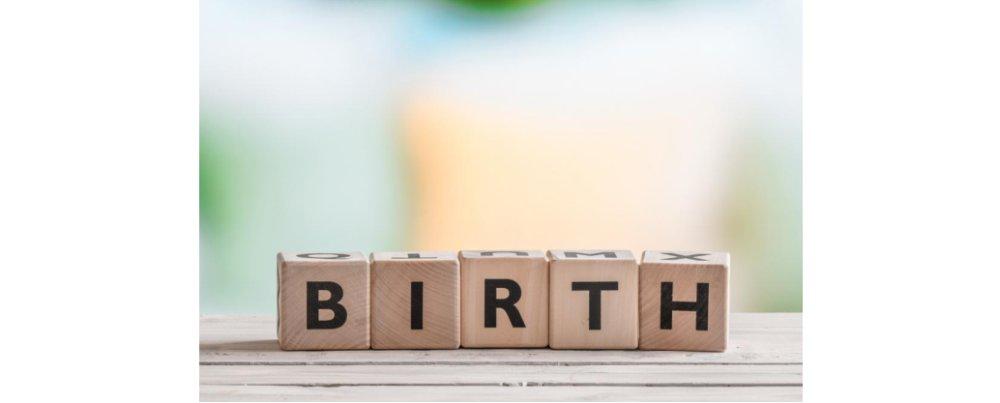 When Should You Start Hypnobirthing?