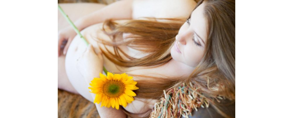 How to Prepare for a Natural Birth