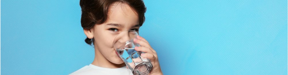 Home Water Filtrations Systems and their Benefits