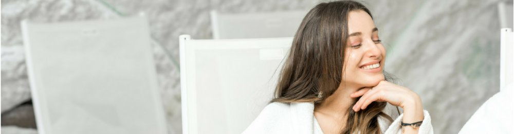 The Holistic Approach to Treating Skin Conditions