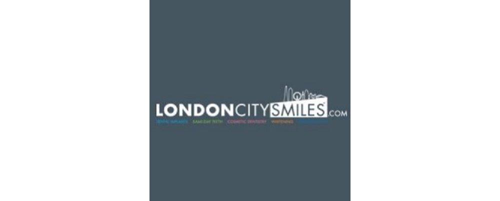 London City Aesthetics