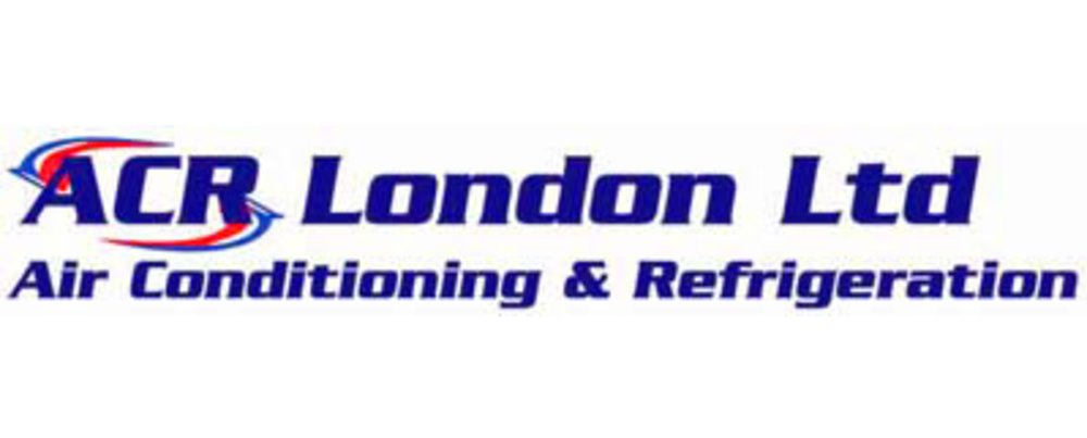 ACR London