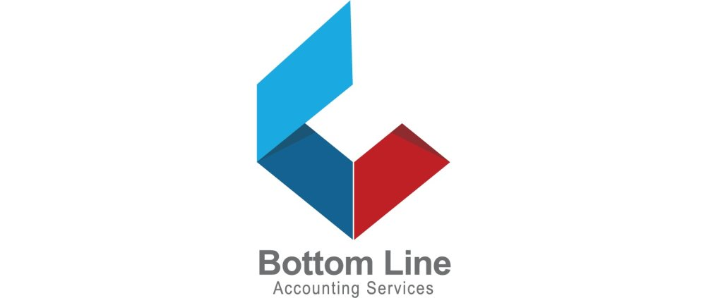 Kerry Mason's Bottom Line Accounting: Improving Your Bottom Line!