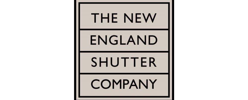 The New England Shutter Company