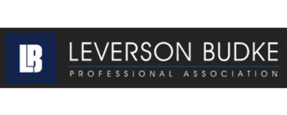 Leverson Budke Criminal Defense Lawyer