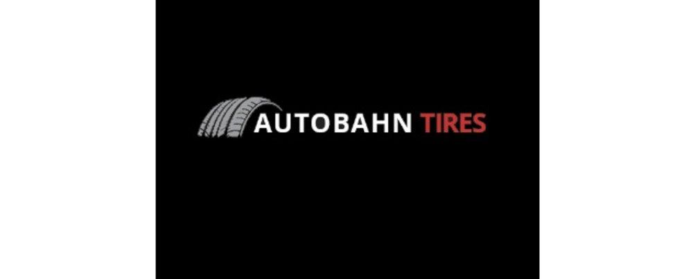 Autobahn Tires