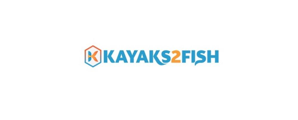 Kayaks2Fish Brisbane