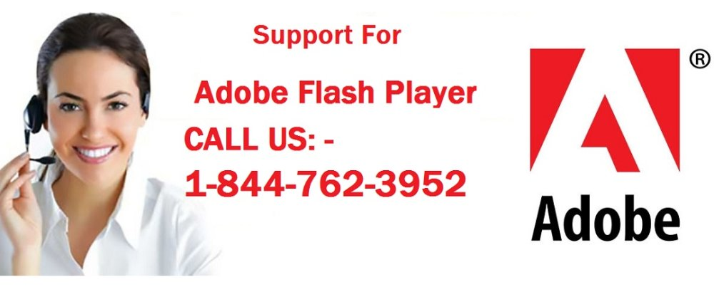 Update the latest version of Adobe Flash Player on Vista!