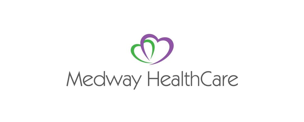 Medway Healthcare