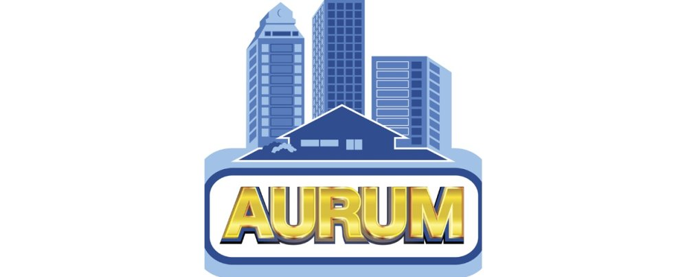 Aurum Property Care