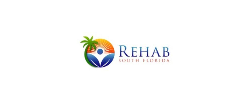 Rehab South Florida