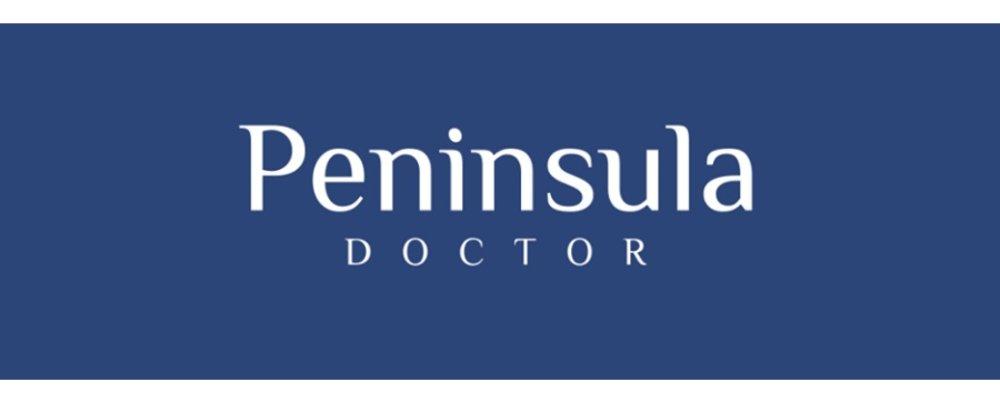 Peninsula Doctor