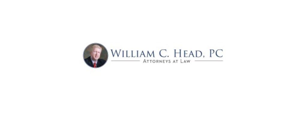 William C. Head, PC