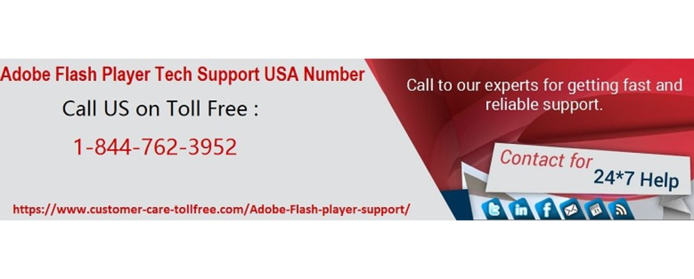 Adobe Tech Support | Download Adobe Creative Cloud apps