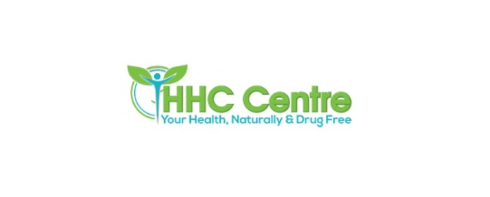Holistic HealthCare Centre