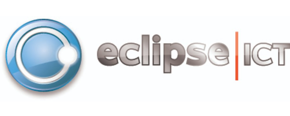 Eclipse ICT Ltd