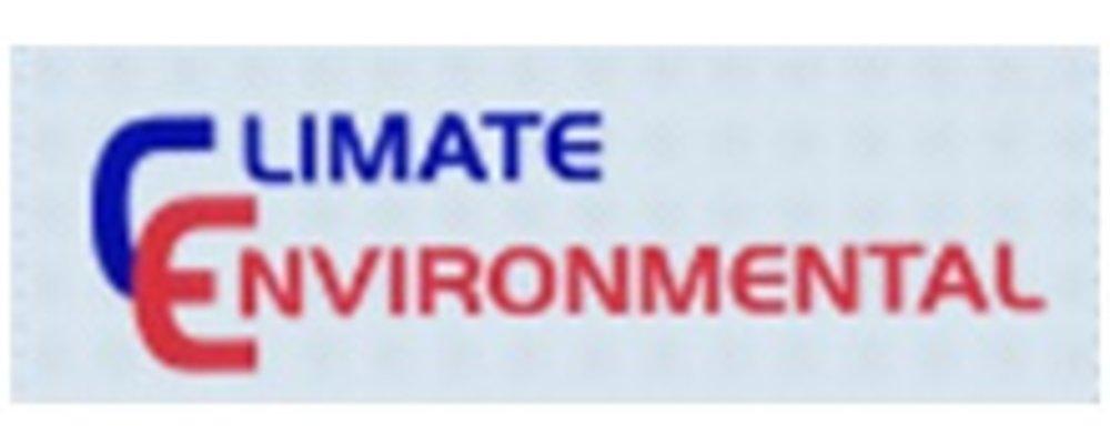 Climate Environmental Ltd