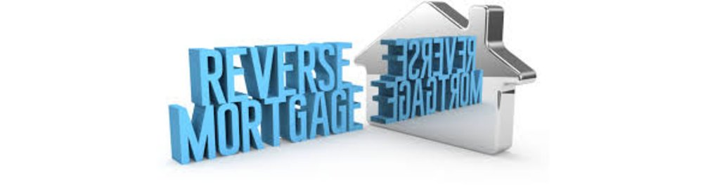 Can a CHIP Reverse Mortgage be used for a New Home Purchase?