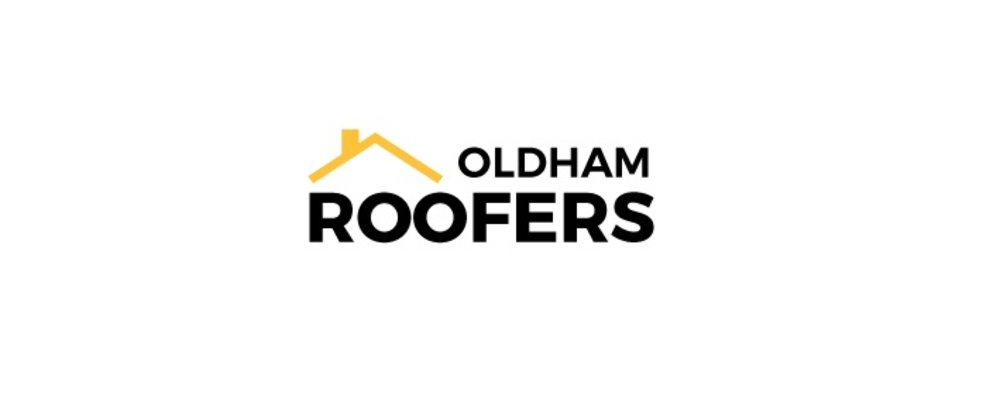 Oldham Roofers