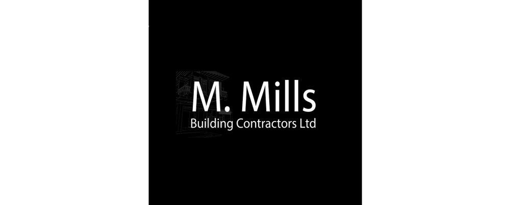 M Mills Building Contractors Ltd