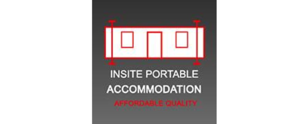 Insite Portable Accommodation