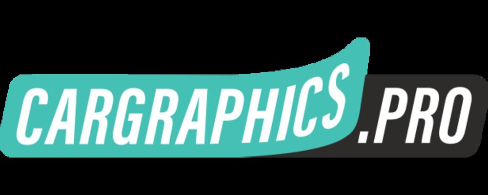 Cargraphics.pro