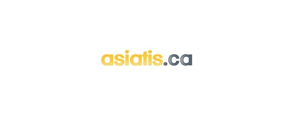 Asiatis translation