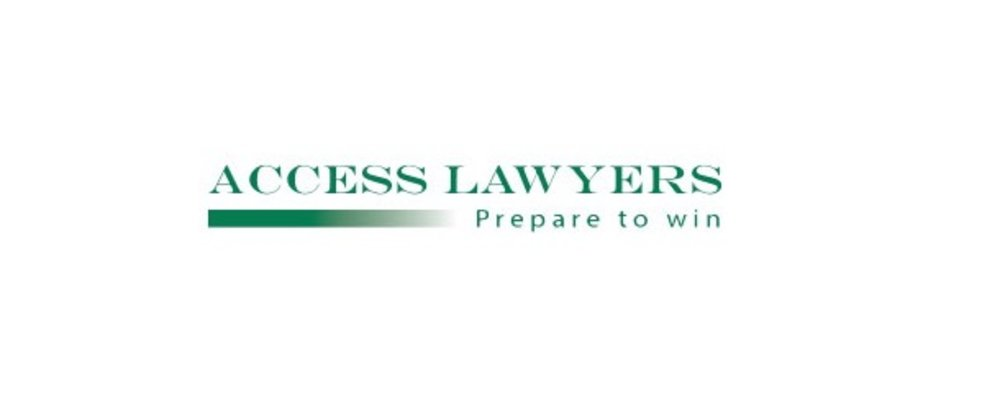 Access Lawyers