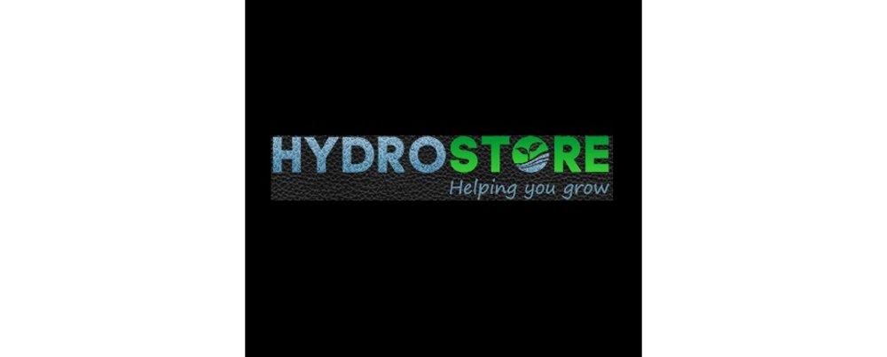 Hydroponica Wakefield