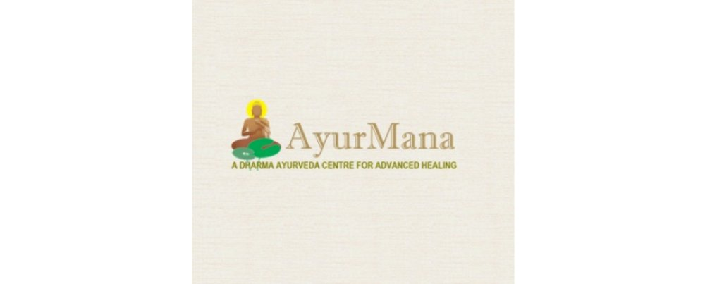 AyurMana - Dharma Ayurveda Centre for Advanced Healing