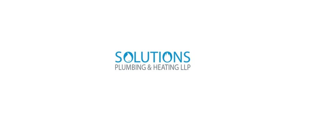 Solutions Plumbing and Heating