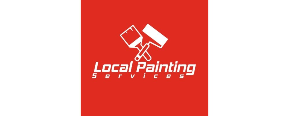 Local Painting Services Norwich