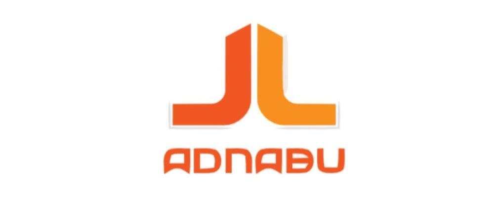 AdNabu Inc.