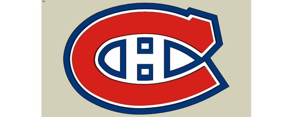 The Day the Habs Came to Paramus